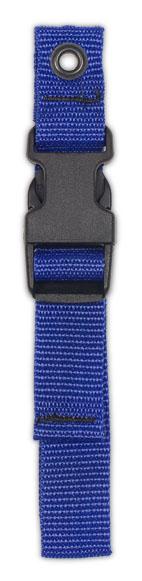 ss-310-srg-blue.jpg