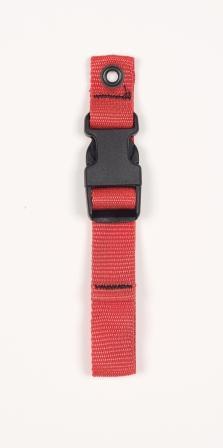 ss-310-srg-red.jpg